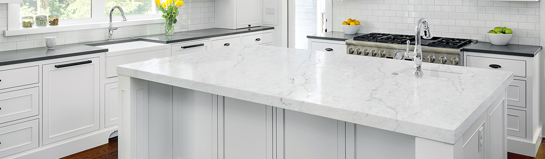 Worktop installation in london