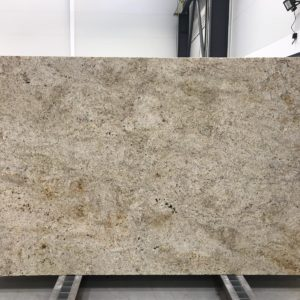 Colonial Cream marble