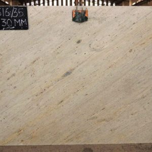 Ivory Gold marble