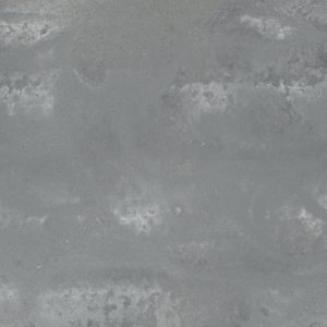 Rugged Concrete Caesarstone Quartz
