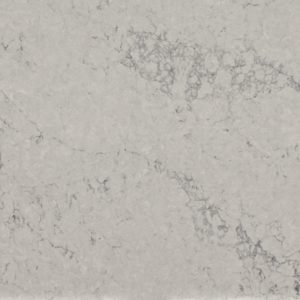 Noble Grey Caesarstone Quartz