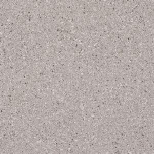 Atlantic Salt Caesarstone Quartz