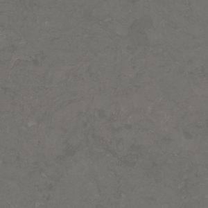 Carrick Slab Cambria Quartz