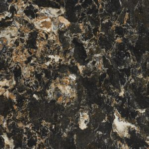Hollinsbrook cambria Quartz
