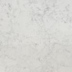 Nile Quartz - Carrara Satin
