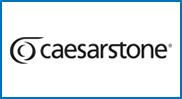 Caesarstone-DialAWorkTop