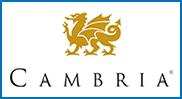 Cambria-DialAWorkTop