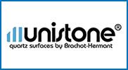 Unistone - DialAWorkTop