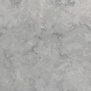 Nile Quartz - Concrete Oyster